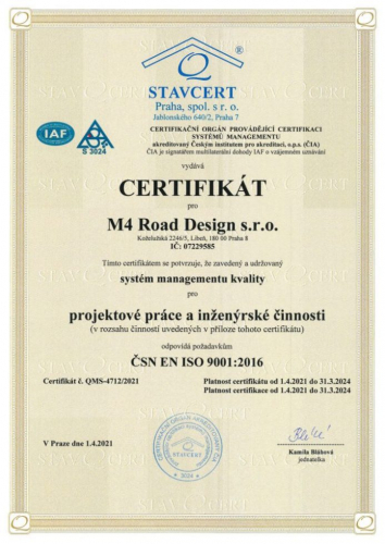 ISO_9001_1